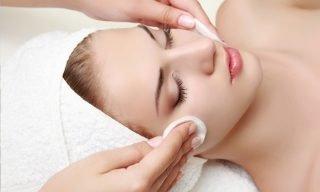 ¿Cuáles son los tratamientos faciales más populares?